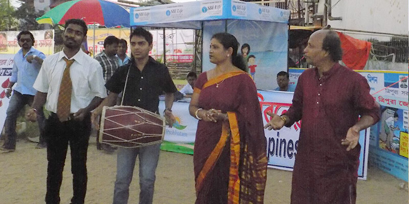 sbi life banking awareness in insurance products